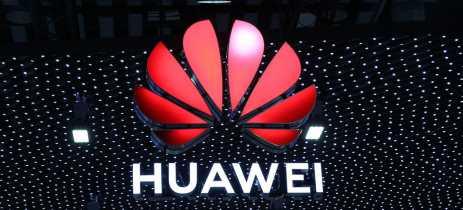 Huawei vai demitir centenas de funcionários nos Estados Unidos, afirma jornal