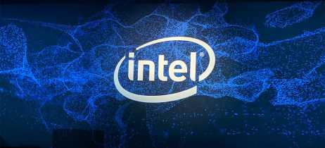 CES 2019: Processadores de 10nm Intel Ice Lake terão suporte para Thunderbolt 3 e Wi-Fi 6