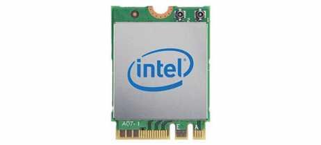 Intel prepara sua nova família de placas WLAN