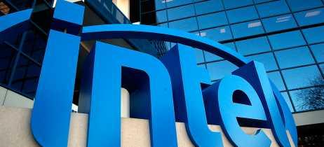 Intel compra empresa especializada na fabricação de SoC