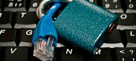 Claro volta com a discussão sobre internet fixa e pede que Anatel regule 5G apenas em 2021