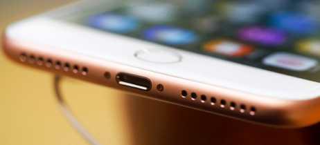 Apple pode estar planejando adotar o USB-C no iPhones em breve e voltar com o iPod