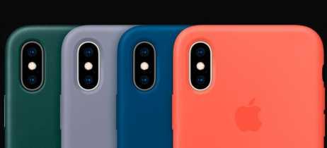 Teste mostra que iPhone Xr tem desempenho idêntico ou superior ao iPhone Xs