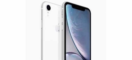 iPhone XR: Provavelmente a melhor opção nessa geração de iPhones