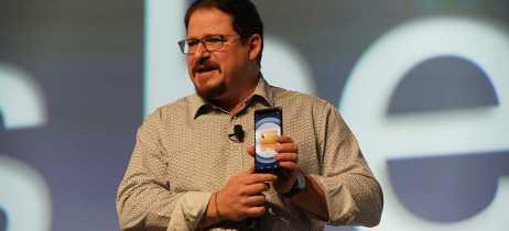 Qualcomm anuncia o Snapdragon 855 com mais performance e 5G