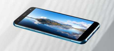 Análise do LG K12+: Smartphone tem boa performance mas design barato