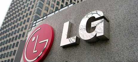 A LG vai suspender a produção de smartphones em sua fábrica na Coréia do Sul