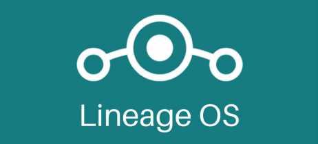 LineageOS baseado em Android 8.1 vai começar a ser atualizado diariamente