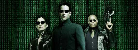 20 anos de Matrix: o que fez o filme se tornar sucesso e referência no cinema?