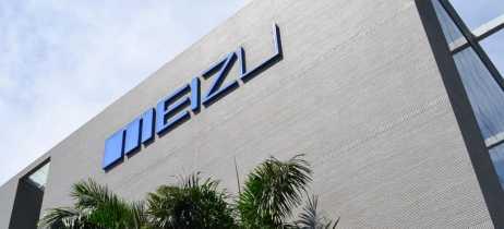 Meizu M9 Note aparece em registro na China com tela de 6,2'' e Snapdragon 675