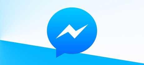 Facebook libera função de apagar mensagens no Messenger; Veja como funciona