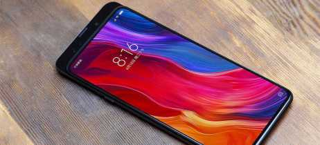 Xiaomi Mi Mix 3 pode ser o primeiro smartphone com 10GB de RAM, indica fabricante