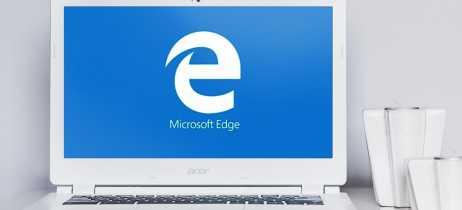 Microsoft estaria trabalhando em um navegador baseado em Chrome [Rumor]