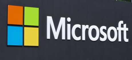 Microsoft ultrapassa Amazon e se torna a segunda empresa mais valiosa dos EUA