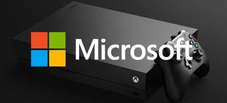 Microsoft pode estar perto de integrar jogos do Xbox no PC