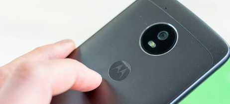 Supostos preços e especificações da linha Moto G6 aparecem na internet