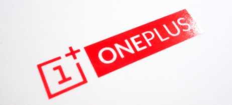 Evento do One Plus 6T irá acontecer um dia antes do previsto, dia 29 de outubro