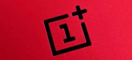 CEO da OnePlus revela que a empresa está trabalhando no lançamento de uma smart tv para 2019