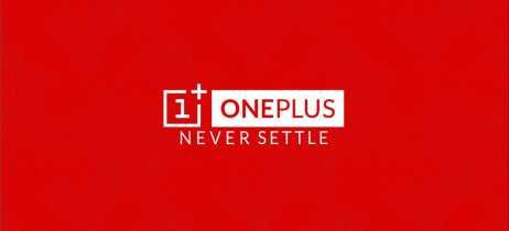 OnePlus 7 ou OnePlus 5G? Imagem vazada mostra próximo smartphone da fabricante chinesa