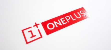 Fabricante de capinhas vaza novas imagens do OnePlus 6