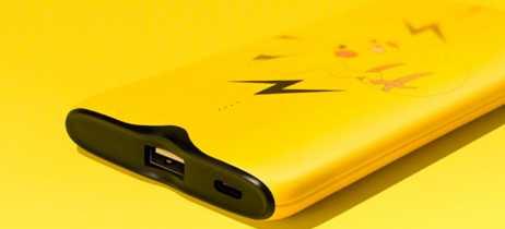 Oppo anuncia carregador portátil com SuperVOOC, tecnologia mais rápida do mundo em recarga