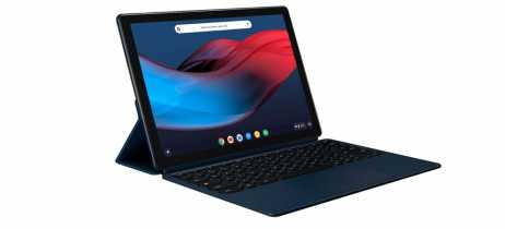 Pixel Slate é o tablet da Google com Chrome OS, Core i7 e até 16GB de RAM
