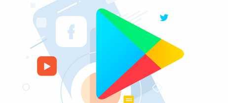 Google Play Store ganha recurso de liberar espaço de smartphones Android