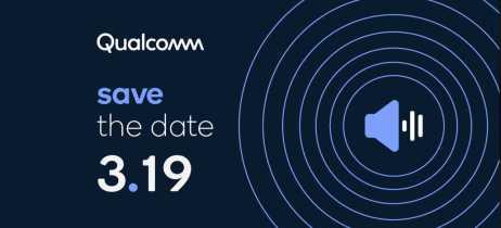 Qualcomm anuncia lançamento na área de aúdio para amanhã