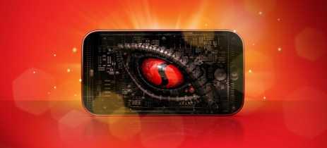 Rumores iniciais do Snapdragon 865 apontam para duas variantes: uma com e uma sem 5G