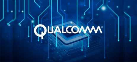 Qualcomm anuncia tecnologia para Wi-Fi de 60GHz sem latência - essencial para VR e AR