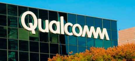 Ações da Qualcomm alcançam os maiores valores em 20 anos após acordo com a Apple