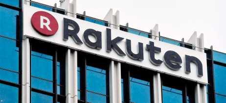 Intel vai oferecer estrutura 5G para nova rede móvel virtualizada da Rakuten, no Japão