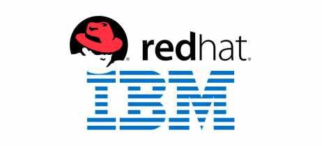 IBM irá adquirir a Red Hat para trabalhar em soluções de serviços em nuvem
