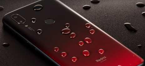 Redmi 7 e Redmi Note 7 vão começar a ser vendidos no Brasil em maio pela DL Eletrônicos