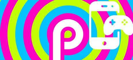 Falamos do mercado mobile, do Zenfone 5Z e sobre a Google I/O no Resumo da Semana!