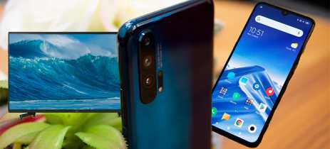 Resumo Conectado: Lançamentos do Honor 20 e Honor 20 Pro e a volta da Xiaomi ao Brasil