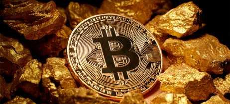 A queda do Bitcoin e golpes em Fortnite são os grandes destaques do Resumo da Semana!
