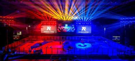 DJI anuncia abertura do RoboMaster 2019, sua competição internacional de robótica