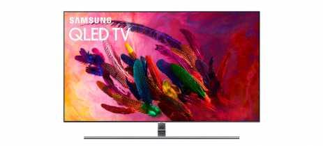 Tweet da Samsung lembra usuários de escanear Smart TV em busca de vírus