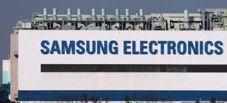 Queda dos preços dos componentes eletrônicos faz Samsung ter queda de 60% nos lucros