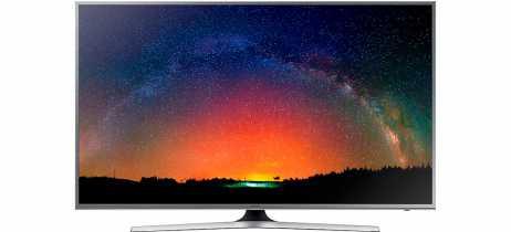 Samsung vai apresentar TV OLED baseada em Quantum Dots (QD) com cores mais altas