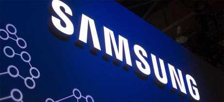 Confirmado: Samsung Galaxy S10 terá três modelos diferentes