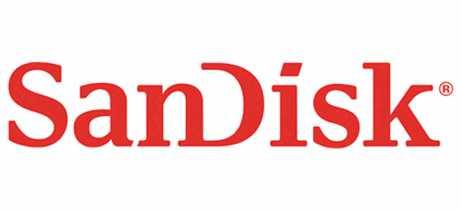 SanDisk revela o pendrive com maior armazenamento do mundo - 4TB!