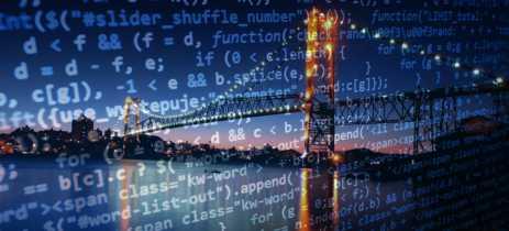 Santa Catarina decide não cobrar ICMS de software