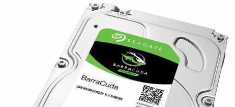 Seagate prevê chegada de HDDs de 100TB no mercado em 2025