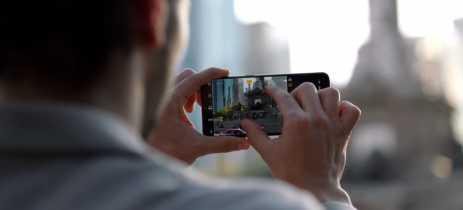 Smartphones devem ter câmera de 108 MP e zoom óptico de 10x em 2020