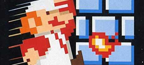 Cartucho lacrado de Super Mario Bros. se torna o jogo mais caro já comercializado