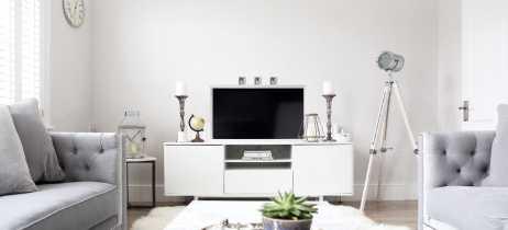 Samsung anuncia The Frame 2019 e Serif TV, as novas TVs que vai mostrar na CES 2019