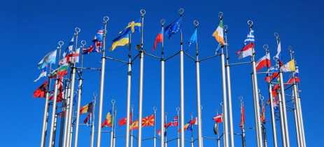 Países da UE aceitam nova lei do copyright na internet, incluindo o Artigo 13