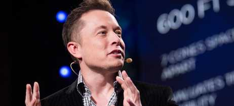 Tesla processa ex-funcionário por danos de U$ 167 milhões